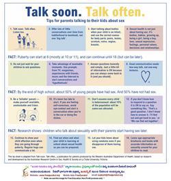 TalkSoonTalkOften