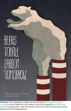 AirPollution-BearsTodayCarbonTomorrow