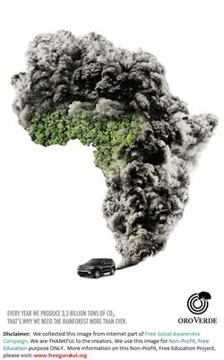 AirPollution-ImpactOfMotorVehicle