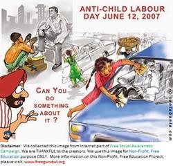 ChildLabour-CanYouDoSomethingAboutIt