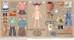 ChildLabour-DressHerFuture