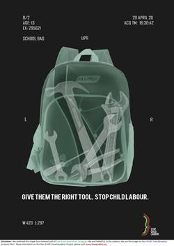 ChildLabour-GiveThemTheRightTool-StopChildLabour