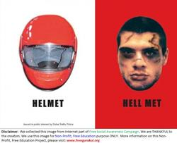 Driving-Helmet-HellMET