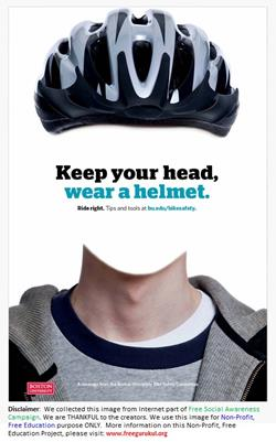Driving-Helmet-KeepYourHead