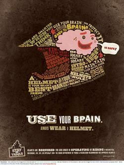 Driving-Helmet-UseYourBrain