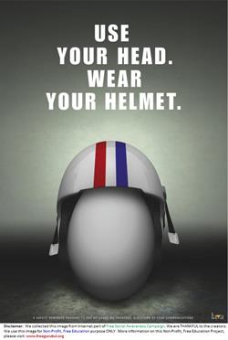 Driving-Helmet-UseYourHead