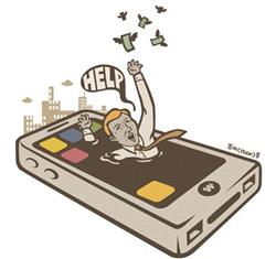 Internet-SocialMedia-Help