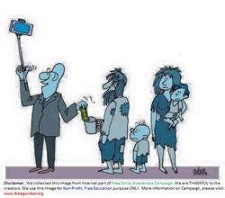Internet-SocialMedia-SelfieTrend
