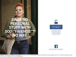 Internet-SocialMedia-SharingPersonalStuff
