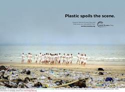 Plastic-SpoilsTheScene
