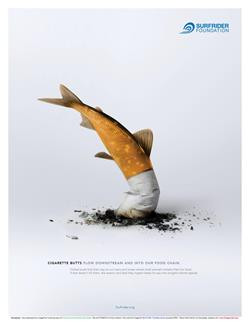 Smoking-CigaretteButts