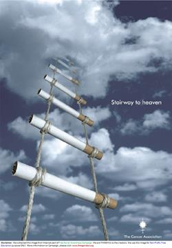Smoking-StairwayToHeaven
