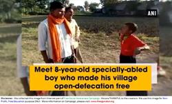 Toilet-8yearOldSpeciallyAbledBoyWhoMadeHisVillageOpenDefecationFreeByWhistlingDailyMorning