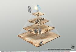 Trees-ClimateChanges