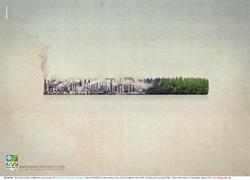 Trees-LikeCigarette