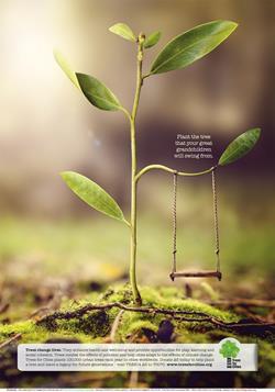 Trees-PlantTheTreeThatYourGrandchildrenWillSwingFrom